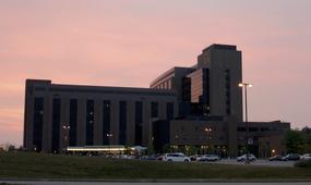 505-St. Joseph's Hospital