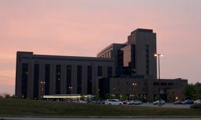 505-St. Joseph's Hospital.png