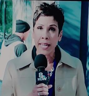 506-News Anchor Brenda Braxton
