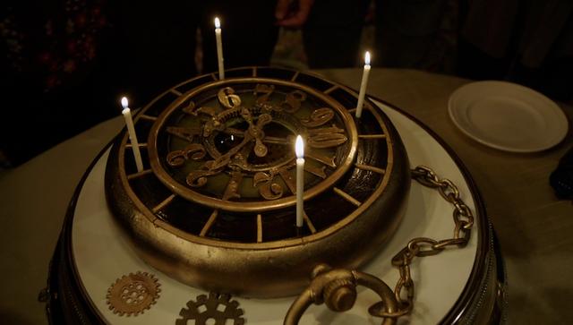 File:607-Monroe's clock birthday cake.png