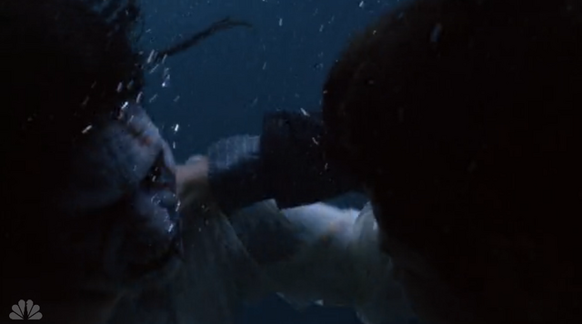 File:209-Underwater fight3.png