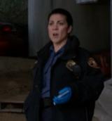308-Officer