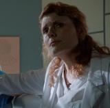 305-Doctor Hawelka