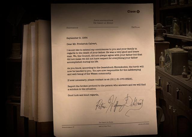 File:De Groot's letter.png