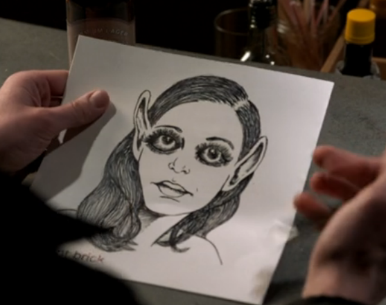 File:220-Nick's drawing of Khloe.png