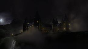 402-Kronenberg Castle