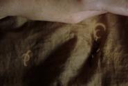 601-Cloth symbol 2