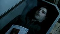 222-Nick coffin