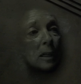 File:404-Face in Wall 3.png