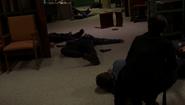 522-Dead North Precinct cops