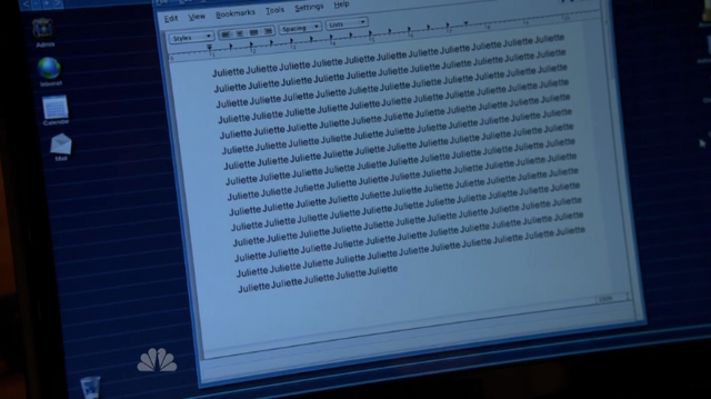 File:207 - Renard's obsession with Juliette.png
