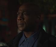 604-Officer Marshall