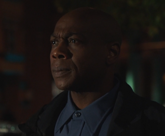 File:604-Officer Marshall.png