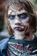 209 - Zombie Buddy 2