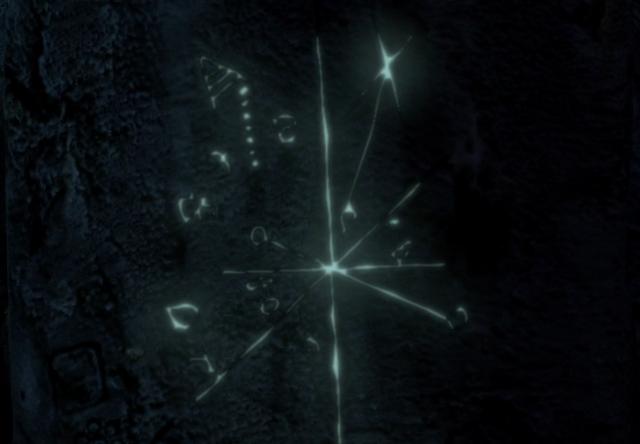 File:612-Symbols on pillar illuminate after Zerstörer walks through portal.png