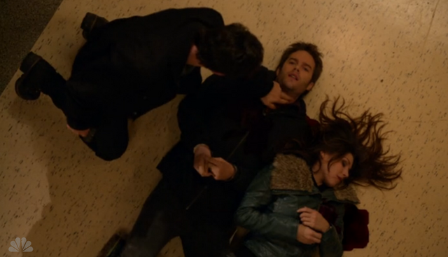 File:214-Cole and Krystal dead.png
