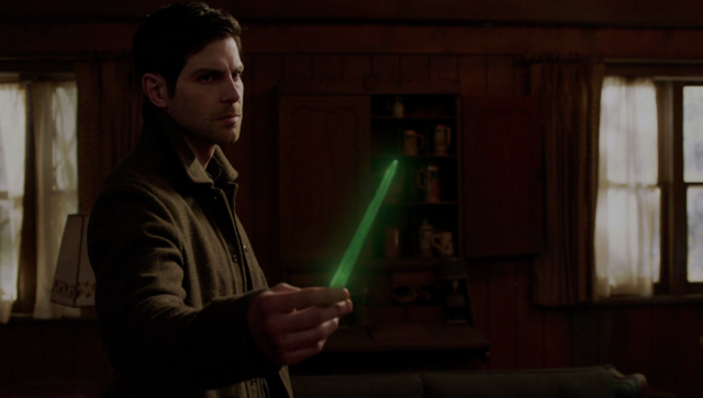 File:613-Nick ready to hand over the stick.png