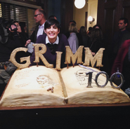 Grimm Ep100 Celebration29