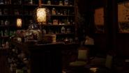 613-Spice Shop 2