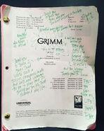 613-Bree Turner's script cover