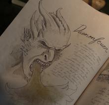 207-Dämonfeuer Grimm Diaries.png