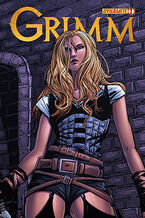 Comic 1 Cover v3