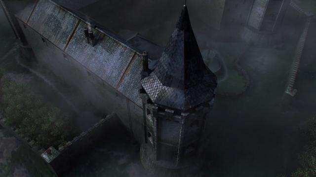 File:318-Kronenberg Castle.png