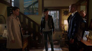 401-Trubel walking the FBI through what happened