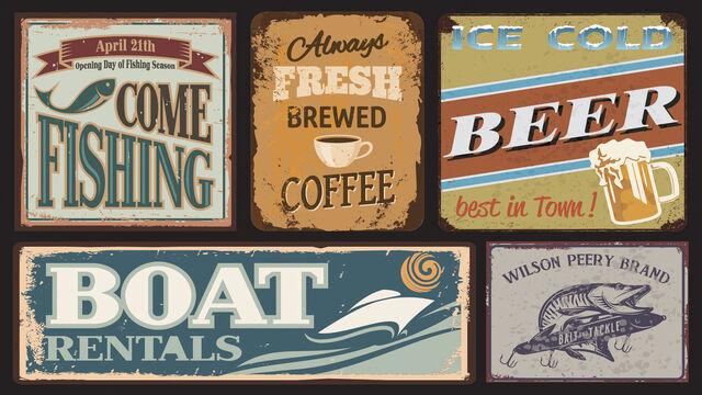 File:508-Bait Shop Concept Art 2.jpg