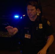 301-Airport Cop 2
