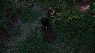 508-Nick at his mom's grave