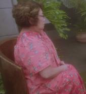 314-Wu's grandma