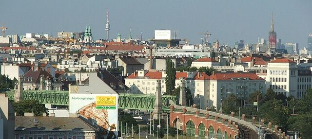 File:Vienna city view.jpg