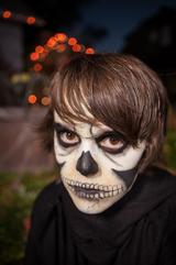 209 - Grim Reaper Bully
