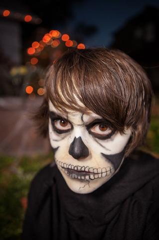 File:209 - Grim Reaper Bully.png