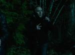 316-Woods Verrat Agent 3