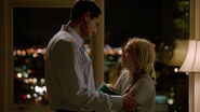 318-Adalind and Renard