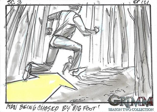 File:121-Storyboard.jpg