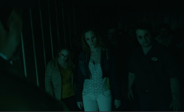 File:221-Zombie army.png