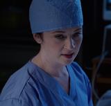 501-Nurse 2