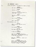 312-Script excerpt