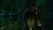213-Adalind and Renard2