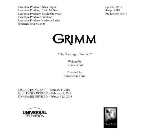 File:519 script cover.jpg