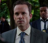 401 Detective Meacham