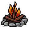 File:Campfire kit.png