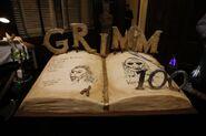 Grimm Ep100 Celebration5