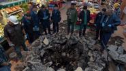 211-Uncovered Wendigo pit