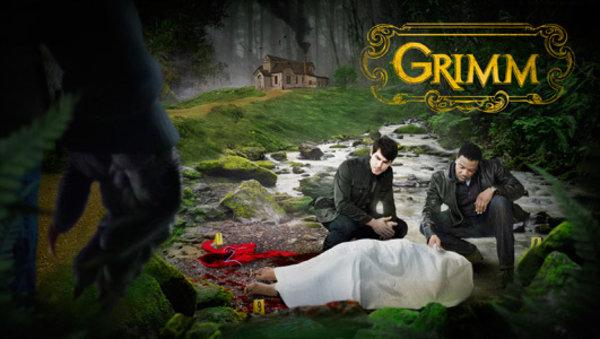 File:Grimm-nbc-tv-show.jpg