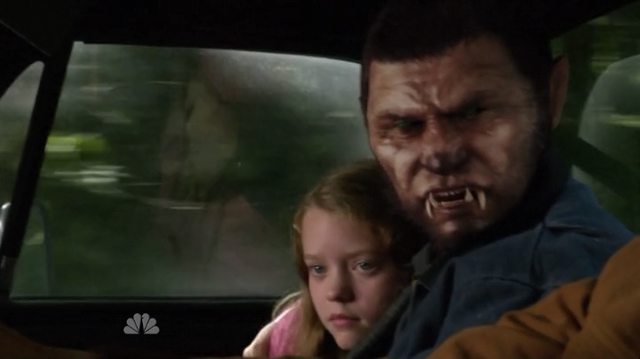 File:207 - Granger attacks Terry.png