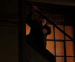 522-Loft Black Claw Agent 8
